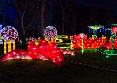 DandenongLightFestival2016-(2-of-47)