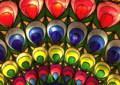 dandenong-light-festival-chinese-silk-lanterns1