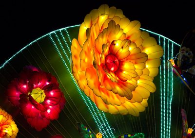 dandenong-light-festival-chinese-silk-lanterns12