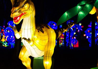 dandenong-light-festival-chinese-silk-lanterns15